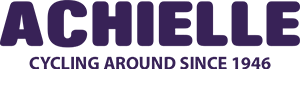Achielle Logo