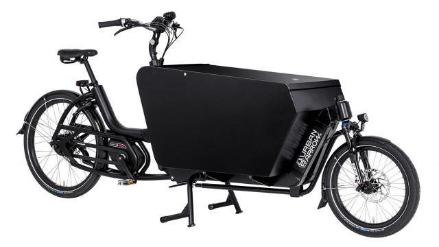 Urban Arrow Cargo L