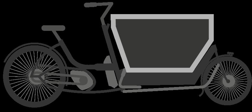 urban-arrow-cargo