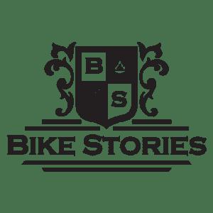 Bike Stories