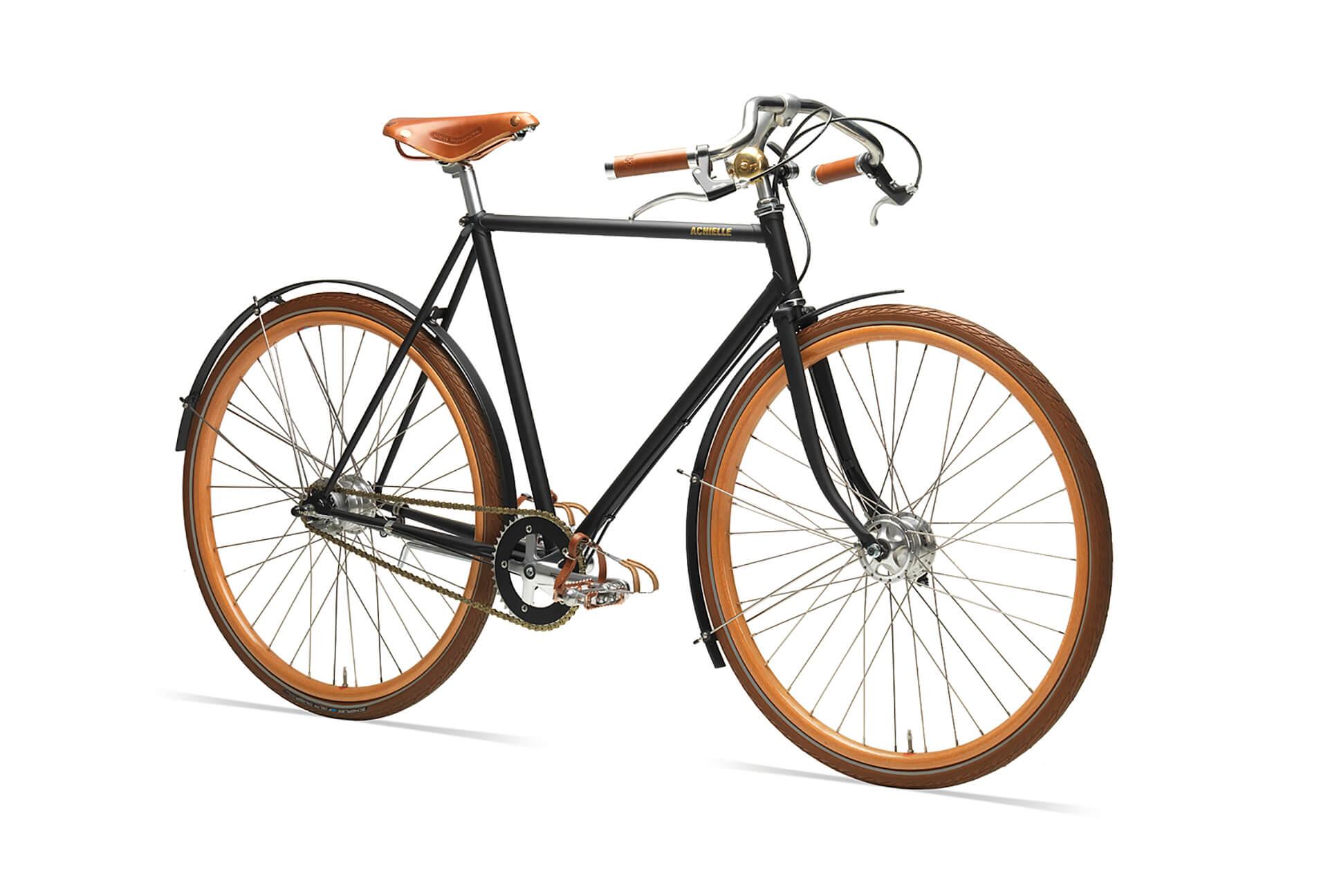 Achielle-Sam-zwart-limited-edition-Fietsen-Jurgen-.jpg