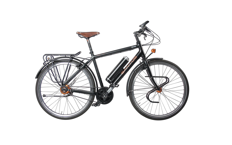 Fietsstyling-fiets1