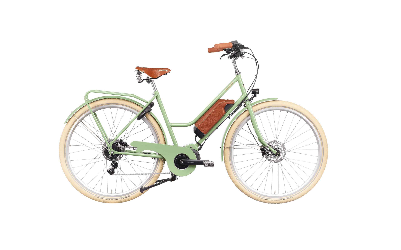 Fietsstyling-fiets2