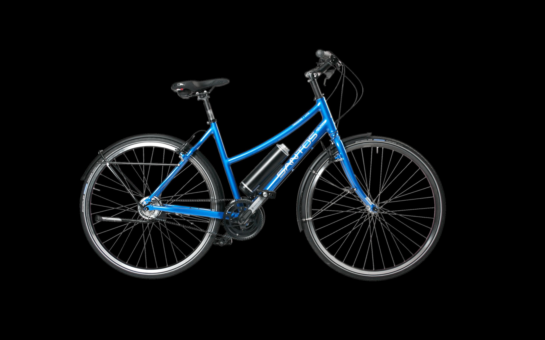 Fietsstyling-fiets3