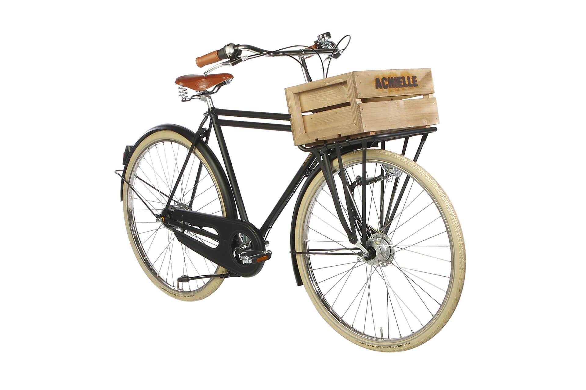 achielle-chraighton-pick-up-transportfiets-Fietsen-Jurgen-.jpg
