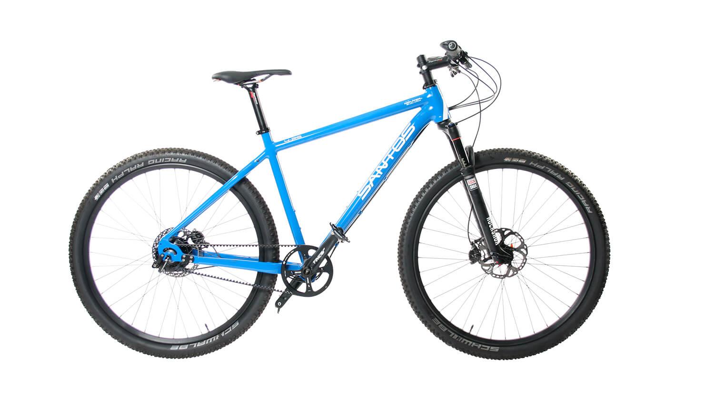 Santos bikes 4.29-2