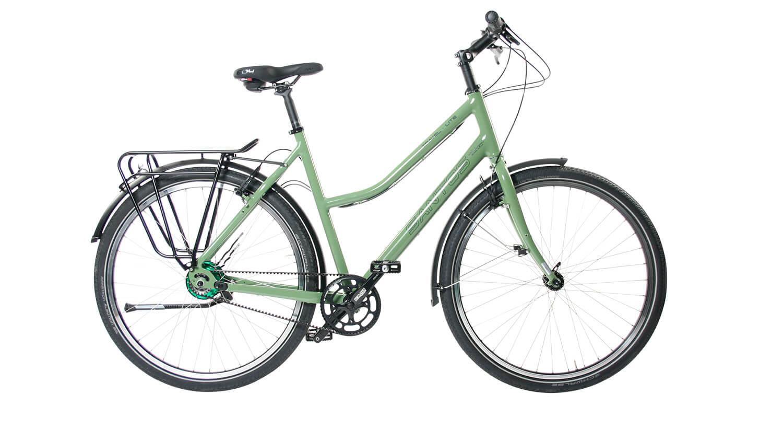 Santos bikes Travel-lite-3