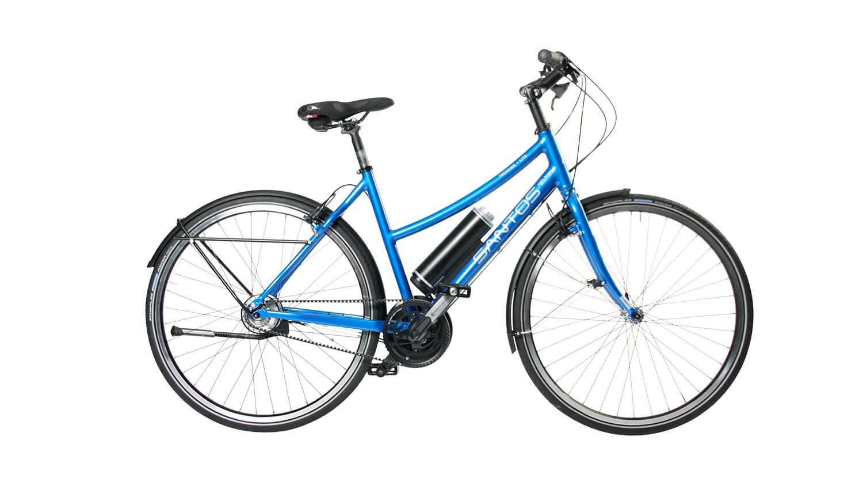 Santos bikes Travel-lite-pendix-2