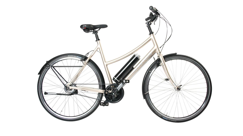 Santos bikes Travel-lite-pendix