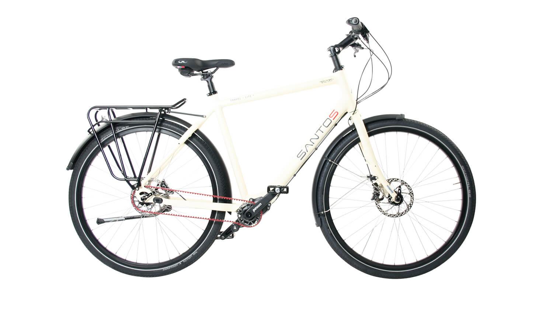 Santos bikes Travel-lite-plus-3