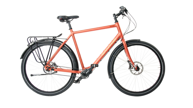 Santos bikes Travel-lite-plus-4