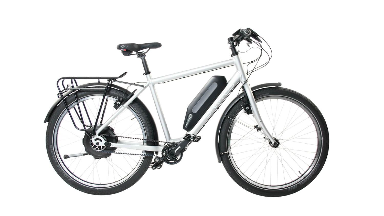 Santos bikes Travelmaster-3+-neo-drives