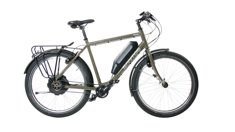 Santos bikes Travelmaster-3+-neodrives-2
