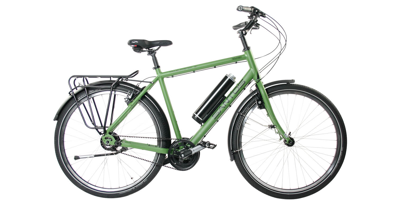 Santos bikes Travelmaster-3+-pendix-3