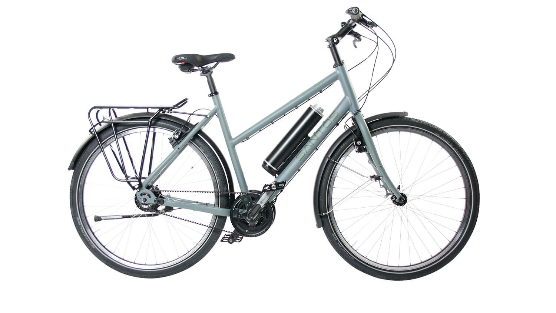 Santos bikes Travelmaster-3+-pendix-6