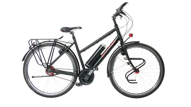 Santos bikes Travelmaster-3+-pendix-8