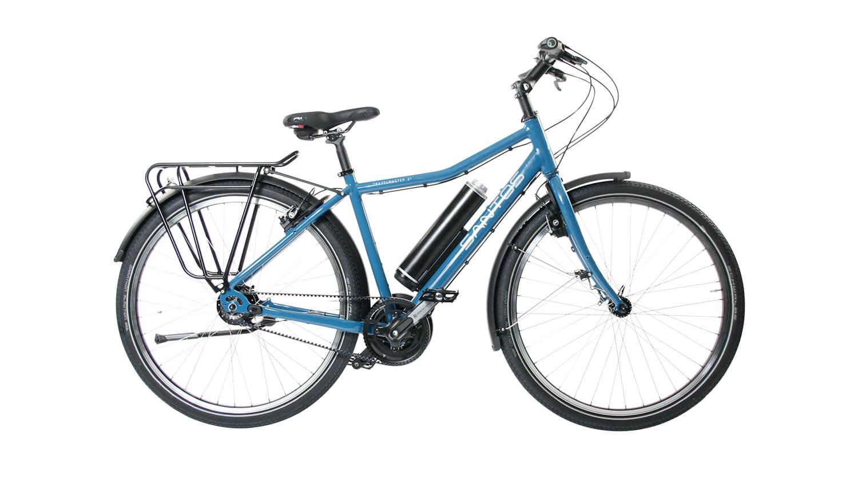 Santos bikes Travelmaster-3+-pendix7