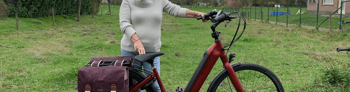 fietsen-jurgen-Velo-de-ville-Ghislaine3